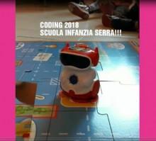 coding_S.I.-Serra