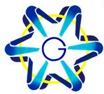 logo_g.matematici