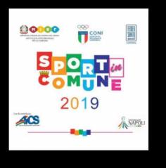 logo_sportincomune