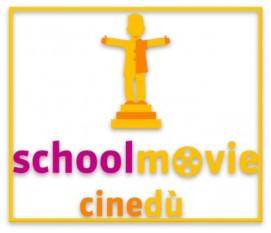 schoolmovie2
