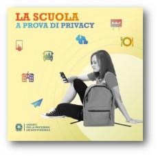 scuola-privacy