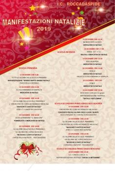 calendario_natale2019