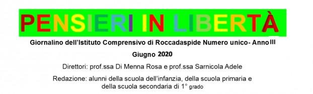 GIORNALINO_2020