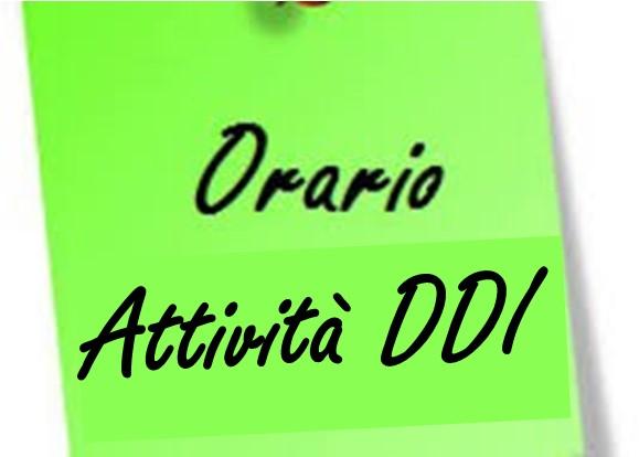 ORARI-DDI_S.P.