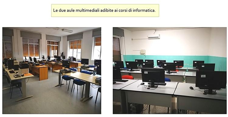 aule-inform