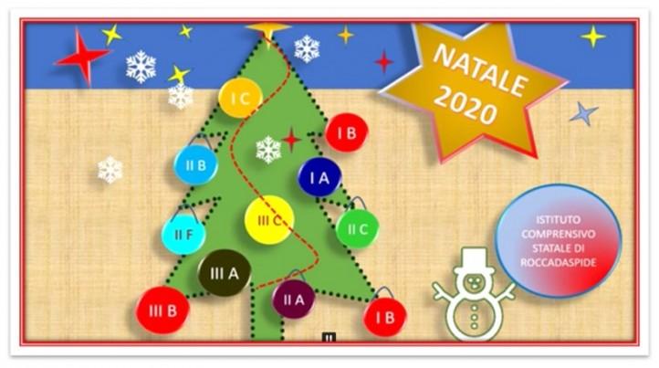 natale2020