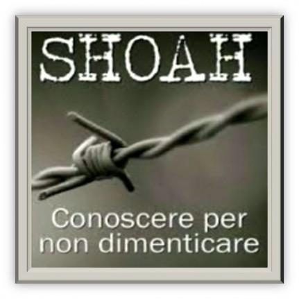 shoah_SS1
