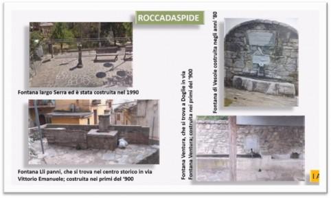 ACQUA_SS1_ROCCADASPIDE