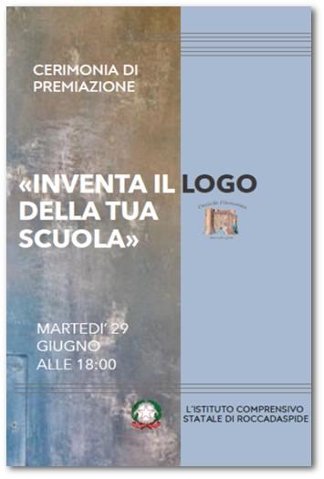 LOCANDINA-PREMIAZIONE_logo