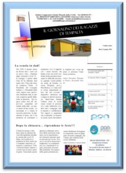 giornalino_PON-tempalta